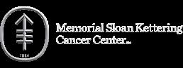 Memorial Sloan
